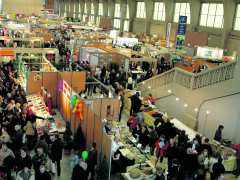 picture of Salon des Vins et de la Gastronomie