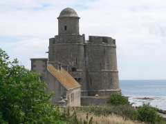 фотография de Vauban, les sites majeurs