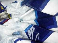 фотография de A bruit secret