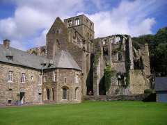 фотография de L'Ensemble de Basse-Normandie