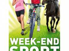 фотография de Week-End Sport Nature