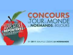 picture of Concours