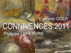 picture of Connivences 2011