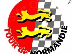 picture of 2e Tour de Normandie