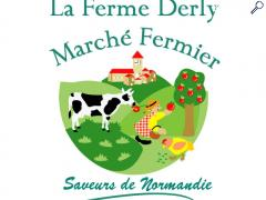 photo de La Ferme Derly