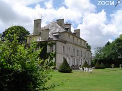 photo de CHATEAU de GOVILLE