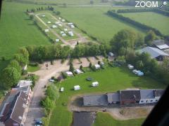 photo de Camping les nénuphars