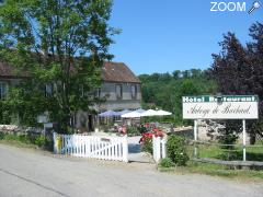 photo de Auberge de Brochard
