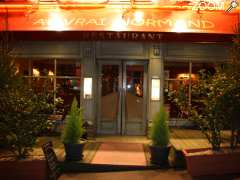 picture of Restaurant Au Vrai Normand