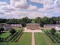 photo de CHATEAU DE CANON