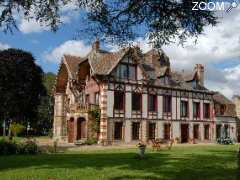 photo de Manoir Les Perdrix