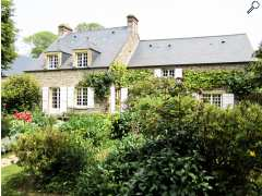 photo de Maison Jacques Prévert