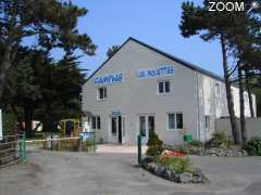 picture of CAMPING LES MOUETTES