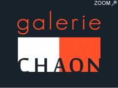 photo de GALERIE D'ART CHAON