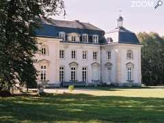 photo de Château du Buisson de May