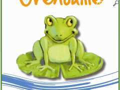 photo de FREQUENCE GRENOUILLE