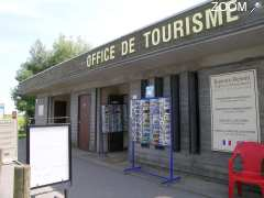 photo de Office de tourisme de Longues-sur-Mer