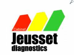 picture of Jeusset Diagnostics - diagnostics immobiliers à Bréhal