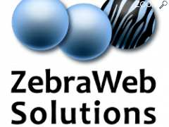 picture of ZebraWeb Solutions