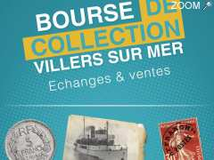 photo de 8ème bourse toutes collection