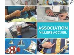picture of Exposition Villers Accueil